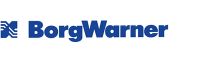 BorgWarner Turbo Systems